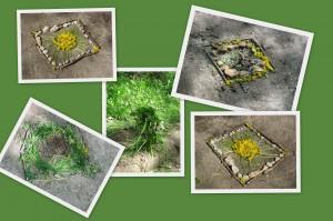 land'art dans les marais vacances-davril-2013-300x199